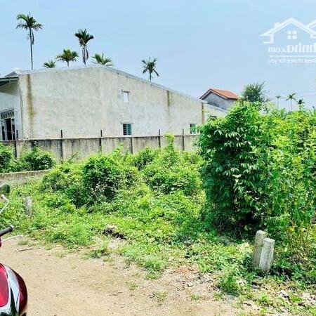 Đất mặt tiền kiệt Cao Vân Khánh, P. Huơng An giá chỉ 6xx tr- Ảnh 4