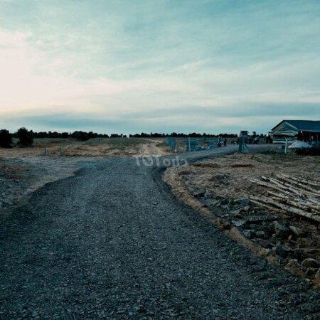 Đất Huyện Bắc Bình 14030M² 270K/M2- Ảnh 1
