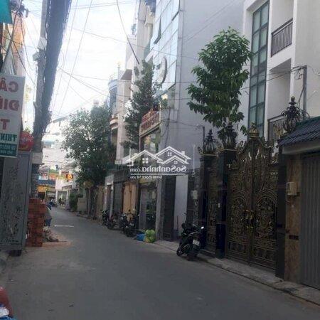 Siêu Rẻ Hxt, Lô Góc Phan Huy Ích 76M2 Chỉ 8X Tr/M2- Ảnh 1