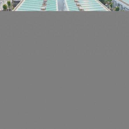 Nhà 1 Lầu 2.3 Tỷ Đường Nguyễn Thông Đi Vô , 4X17M- Ảnh 3