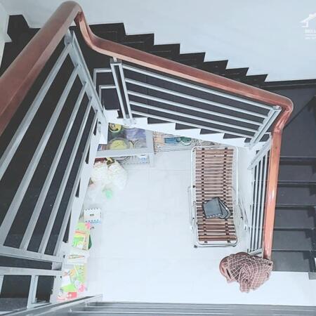 Hiếm Bán Nhà Gấp - Trường Chinh - Tân Bình - 5 Tầng - 9 Tỷ- Ảnh 4
