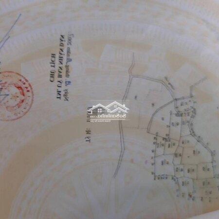 Đất Huyện Đất Đỏ, Bà Rịa -Vũng Tàu 12000M² 2.1.Tỷ- Ảnh 2