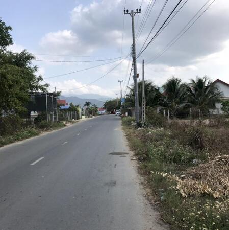 Bán đất gần TL2 Diên Phước, Diên An, Diên Khánh giá tốt đầu tư- Ảnh 3