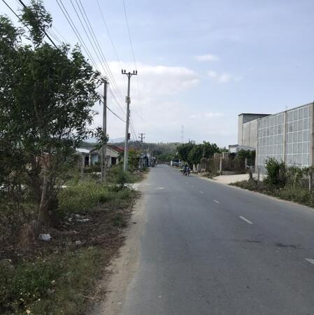 Bán đất gần TL2 Diên Phước, Diên An, Diên Khánh giá tốt đầu tư- Ảnh 1