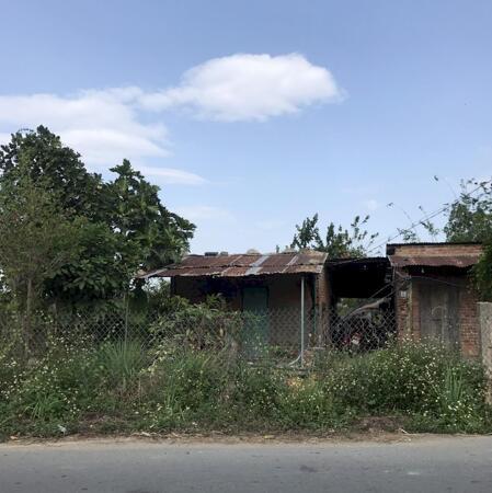 Bán đất gần TL2 Diên Phước, Diên An, Diên Khánh giá tốt đầu tư- Ảnh 4