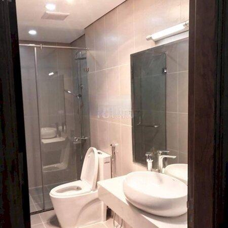 Chung Cư Hồ Gươm Plaza 65M² 2 Phòng Ngủ 2 Vệ Sinh Full Đồ- Ảnh 4