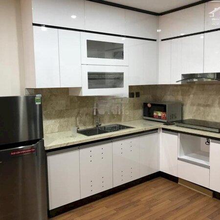 Chung Cư Hồ Gươm Plaza 65M² 2 Phòng Ngủ 2 Vệ Sinh Full Đồ- Ảnh 2