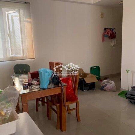 Chung Cư Chung Cư Phú Mỹ 12M² 1Pn- Ảnh 1