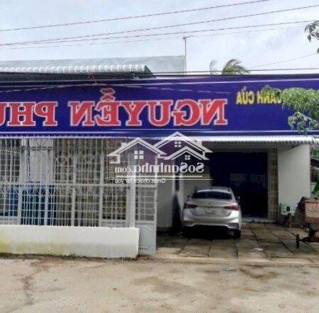 Bán Nhà Xưởng Giá Rẻ Tại Trà Vinh Hoặc Cho Thuê Dà- Ảnh 7