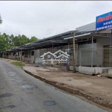 Bán Nhà Xưởng Giá Rẻ Tại Trà Vinh Hoặc Cho Thuê Dà- Ảnh 6