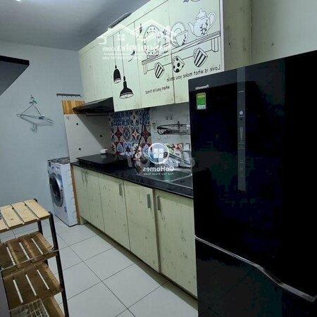 Chung Cư Quận Sơn Trà 54M² 2 Phòng Ngủgiá Rẻ, Có Sổ Hồng- Ảnh 3