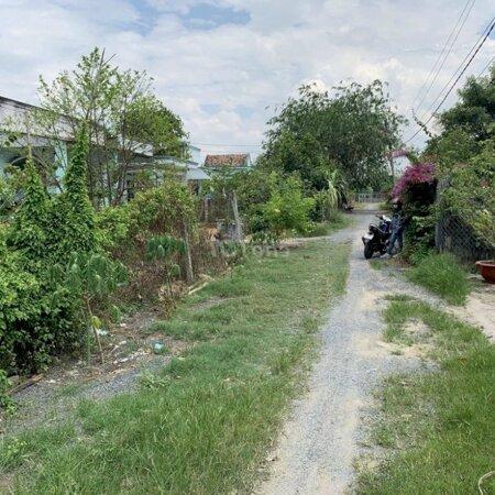 Đất Nguyễn Văn Khạ Trong Khu Dân Cư 584M2 Phđ- Ảnh 1