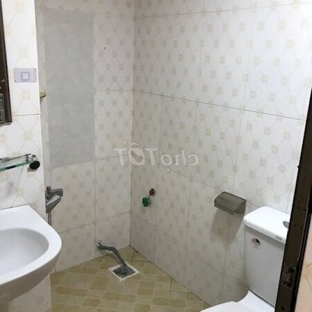 Phòng Trọ 123/10 Huỳnh Thiện Lộc, Tân Phú- Ảnh 3