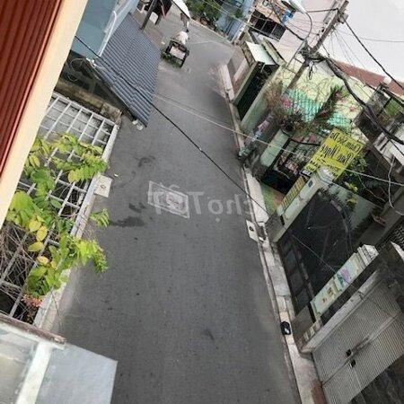 Phòng Trọ 123/10 Huỳnh Thiện Lộc, Tân Phú- Ảnh 4