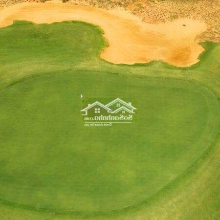 Biệt Thự Nghỉ Dưỡng Trong Sân Golf 200 Ha 2,85 Tỷ- Ảnh 8