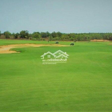 Biệt Thự Nghỉ Dưỡng Trong Sân Golf 200 Ha 2,85 Tỷ- Ảnh 10