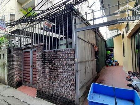 Bán nhà Phố Thanh Nhàn 110m2, ngõ rộng gần phố, nhỉnh 7 tỷ- Ảnh 2