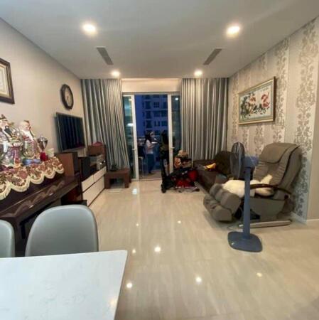 Cần bán căn hộ tầng cao tại Sadora dự án Sala giá thị trường- Ảnh 2