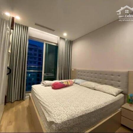 Cần bán căn hộ tầng cao tại Sadora dự án Sala giá thị trường- Ảnh 4