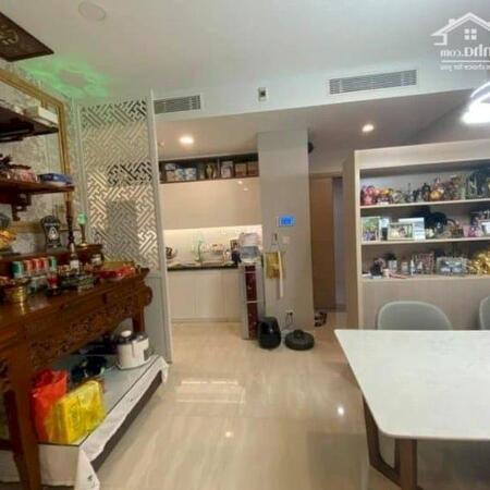 Cần bán căn hộ tầng cao tại Sadora dự án Sala giá thị trường- Ảnh 6