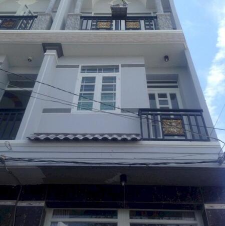 BÁn Nhà 3 Tầng Mặt Tiền Kinh Doanh Đường Nguyễn Hoàng, Hải Châu, Đà Nẵng- Ảnh 1