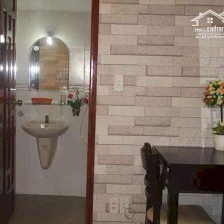 Sang nhượng khách sạn 16 phòng Mặt tiền Đường Bàu Cát, P.4, Q.Tân Bình- Ảnh 3