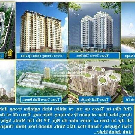 Bán Gấp Nhà Đẹp Tp Thuận An, Tt 300 Triệu Nhận Nhà- Ảnh 7