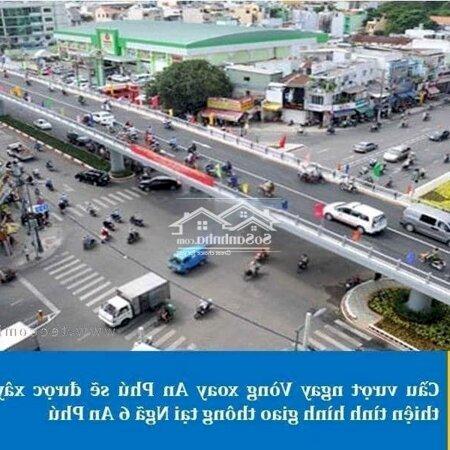 Bán Gấp Nhà Đẹp Tp Thuận An, Tt 300 Triệu Nhận Nhà- Ảnh 4