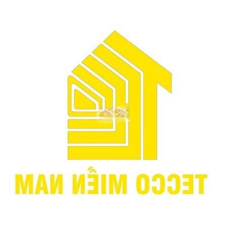 Bán Gấp Nhà Đẹp Tp Thuận An, Tt 300 Triệu Nhận Nhà- Ảnh 1