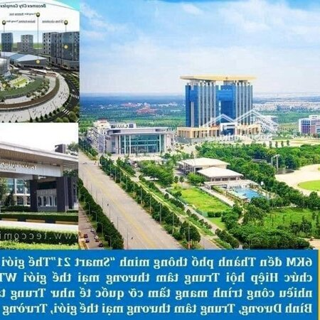 Bán Gấp Nhà Đẹp Tp Thuận An, Tt 300 Triệu Nhận Nhà- Ảnh 8