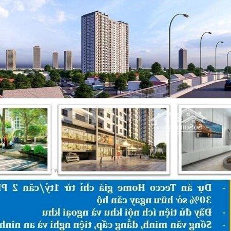 Bán Gấp Nhà Đẹp Tp Thuận An, Tt 300 Triệu Nhận Nhà- Ảnh 3