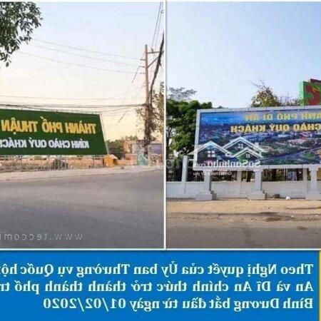 Bán Gấp Nhà Đẹp Tp Thuận An, Tt 300 Triệu Nhận Nhà- Ảnh 5