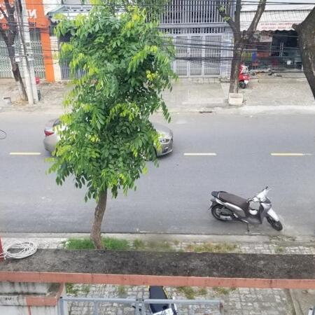 Cần bán nhà 2 tầng Giá RẺ mặt tiền đường 10,5 m Khúc Hạo - Nại Hiên Đông - Sơn Trà .- Ảnh 3