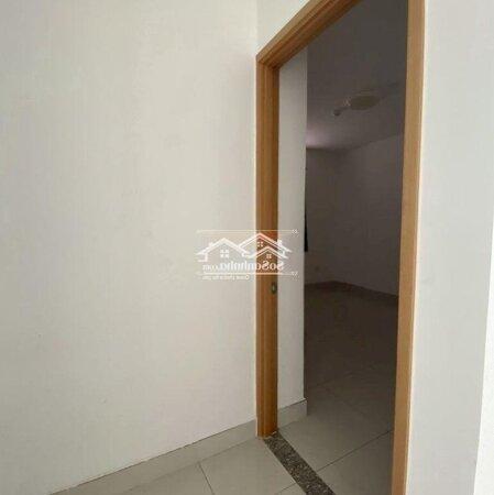 Chung Cư Tara Residence 81M² 2 Pn- Ảnh 3