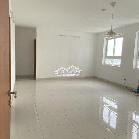 Chung Cư Tara Residence 81M² 2 Pn- Ảnh 4