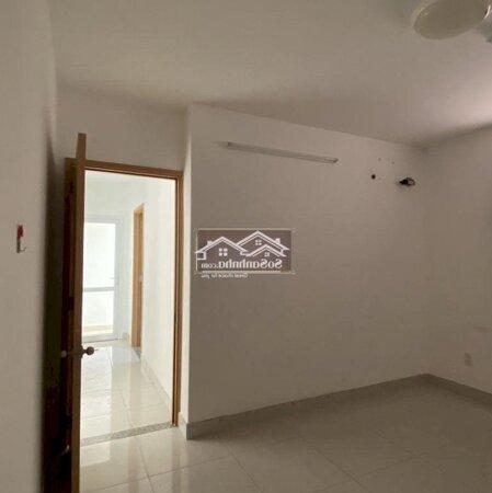 Chung Cư Tara Residence 81M² 2 Pn- Ảnh 5