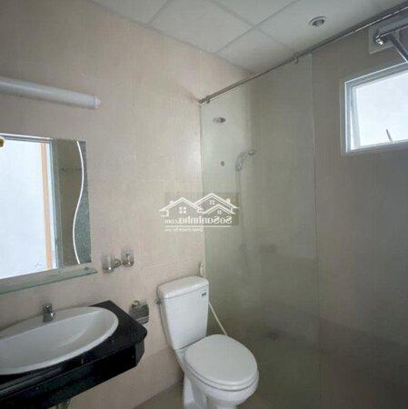 Chung Cư Tara Residence 81M² 2 Pn- Ảnh 2