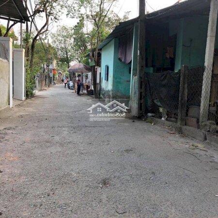 Đất Đẹp Bùi Thị Xuân Gần Cầu Nguyễn Hoàng 43M- Ảnh 3