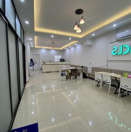 Chính chủ cần Cho thuê văn phòng 2 tầng tại Liên Chiểu,TP Đà Nẵng- Ảnh 5