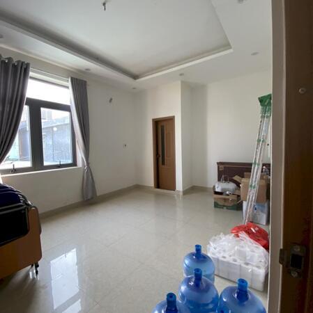 Chính chủ cần Cho thuê văn phòng 2 tầng tại Liên Chiểu,TP Đà Nẵng- Ảnh 2
