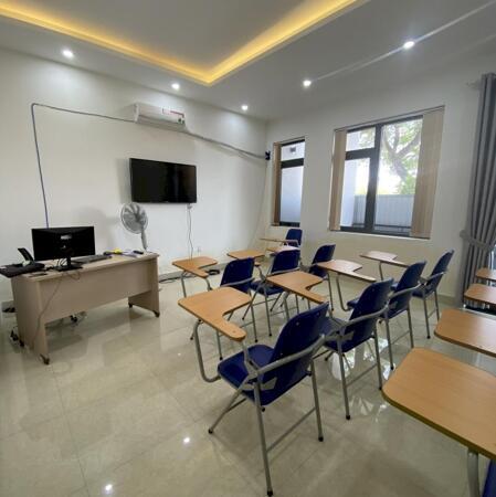 Chính chủ cần Cho thuê văn phòng 2 tầng tại Liên Chiểu,TP Đà Nẵng- Ảnh 6