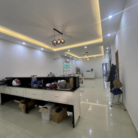 Chính chủ cần Cho thuê văn phòng 2 tầng tại Liên Chiểu,TP Đà Nẵng- Ảnh 1
