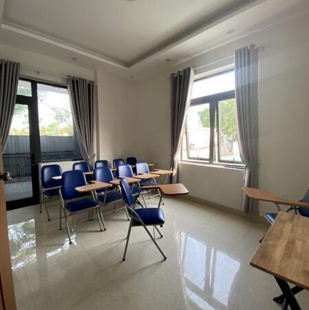 Chính chủ cần Cho thuê văn phòng 2 tầng tại Liên Chiểu,TP Đà Nẵng- Ảnh 4