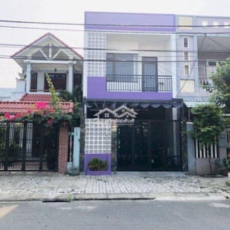 Nguyễn Đoá Đường 7.5M Lề 4M Giá Đầu Tư- Ảnh 3