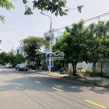 Nguyễn Đoá Đường 7.5M Lề 4M Giá Đầu Tư- Ảnh 4