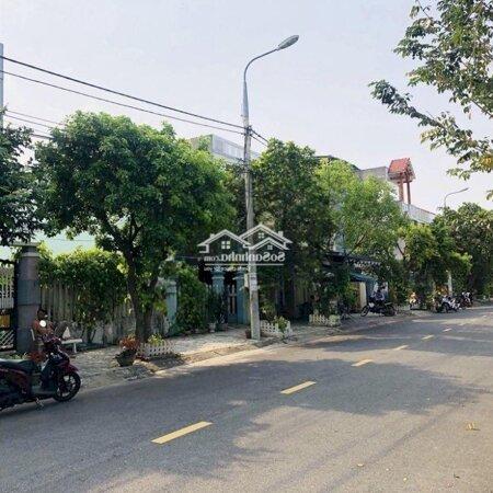 Nguyễn Đoá Đường 7.5M Lề 4M Giá Đầu Tư- Ảnh 5