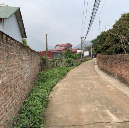 Đất Sóc Sơn 1500M², 3.5 Tr/M2- Ảnh 2