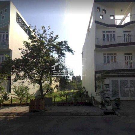 Đất Quận 9 - Thành Phố Thủ Đức 70M²- Ảnh 1