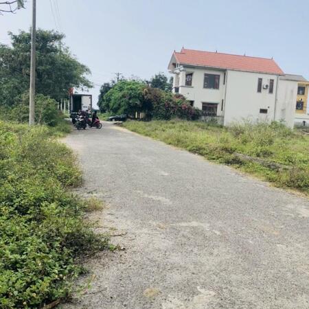bán đất Nghi Hải bám đường 15m, gần đường ven sông Lam- Ảnh 2