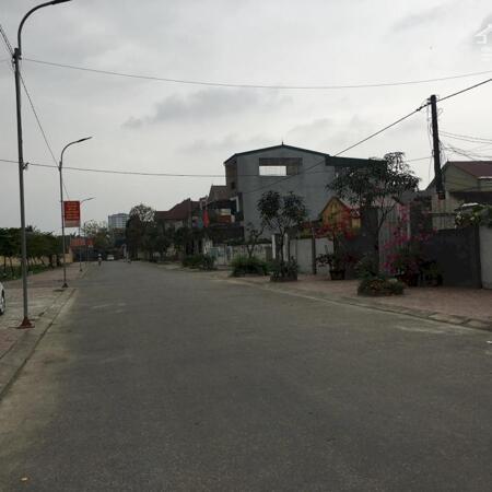 Bán đất đẹp phường Đông Vĩnh, tp Vinh, Nghệ AN- Ảnh 1